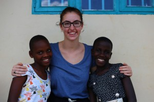 Trained for Youth ministry, community outreach and Mission trips to Uganda