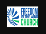 Freedom In The Wind Church – We gather to worship and to learn from the Bible what it means to follow Jesus.