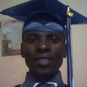 Bachelor of Divinity in Zimbabwe