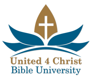 United4christ Partnership Cli Homepage Free Higher Education Courses
