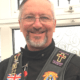 Motorcycle Community Chaplain