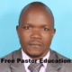 Free Pastor Education