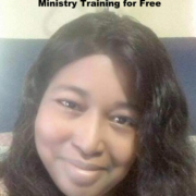 Ministry Training for Free