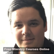 Free Ministry Courses Online