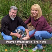 Prayer Warrior Training