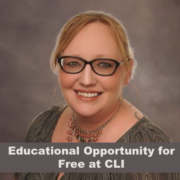 Educational Opportunity for Free
