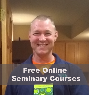 Free Online Seminary Courses