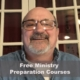 Free Ministry Preparation Courses