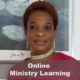 Online Ministry Learning