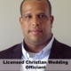 Licensed Wedding Officiant Courses