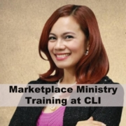 Marketplace Ministry