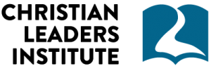 Free Christian Leaders Courses