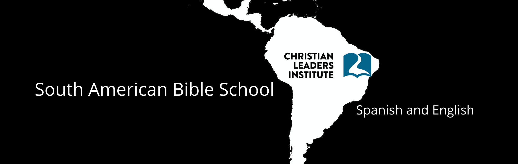 South American Bible School