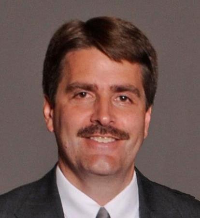 David Feddes