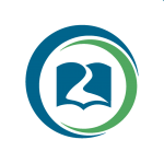High Quality CLA Logo
